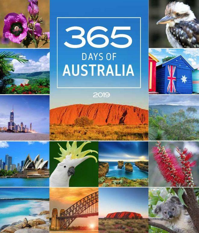 365-days-calendar-australia