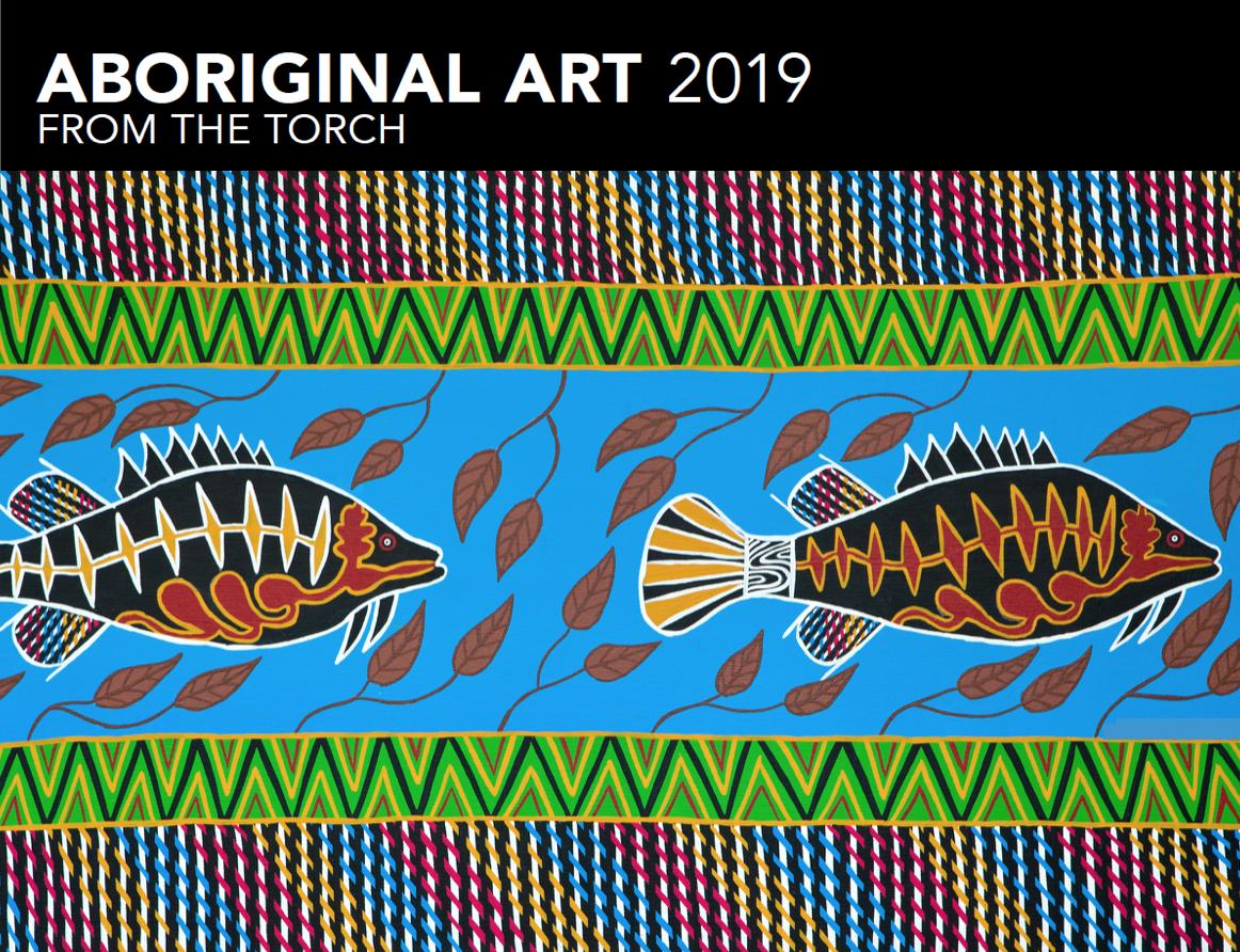 aboriginal-art-calendar