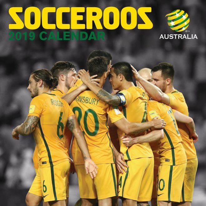 socceroos-calendar-2019