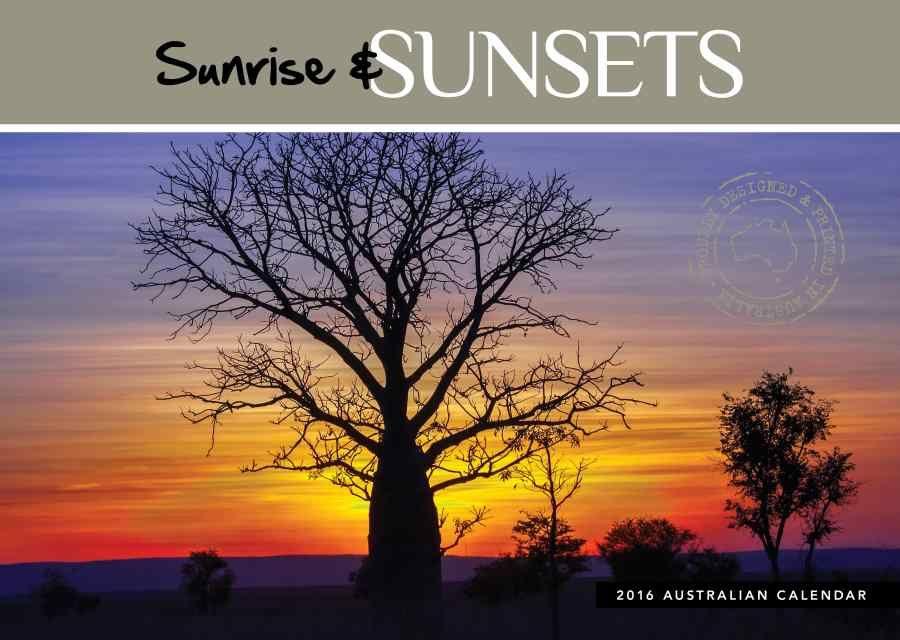 sunrise-and-sunsets-calendar
