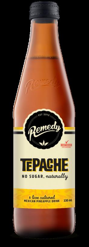 Tepache-Remedy-Drinks